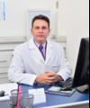 Dr. Cesar Porto Ferreira