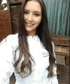 Dra. Jessica Dayane Andrade De Oliveira