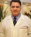 Dr. Jose Roberto Froes Da Motta