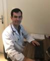 Dr. Marinaldo Pedra Araujo