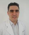 Dr. Gustavo Castro De Oliveira