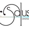 Dr. Salus - Ortopedia E Traumatologia - Joelho E Quadril