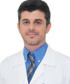 Dr. Luis Eduardo Pollon