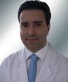 Dr. Rogerio Alves Gomes
