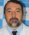 Dr. Benny Apelbaum