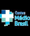 Dra. Marta Alice Sabino Andrade