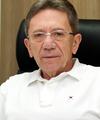Carlos Roberto Campos