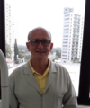 Dr. Carlos Roberto Grotti