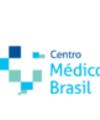 Centro Médico Brasil - Exame - Mapa - Monitorização Ambulatorial De Pressão Arterial
