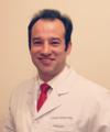 Dr. Giuseppe Esmanhotto Facin