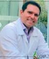 Dr. Alessandro Monterroso Felix