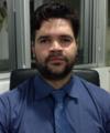 Dr. Robert Guimaraes Do Nascimento