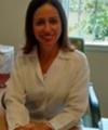 Dra. Wanderleia De Oliveira Silva