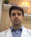 Dr. Fabio Scapuccin