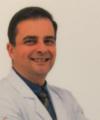 Dr. Andre Guerra De Almeida