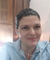 Fabiana Cruz Destro