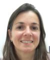 Dra. Juliana Viegas Sonegheti