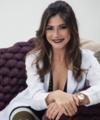 Dra. Thais Gomes Colodetti