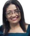 Jane Cassia Barbosa