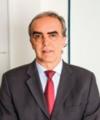 Dr. Helio Jose Castello Junior