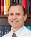 Dr. Eduardo Alexandre Guerra
