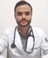 Dr. Marco Antonio Batista Machado