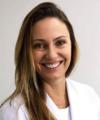Dra. Graziela Sora Novaes Ferreira