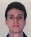 Dr. Bruno Braga Roberto