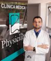 Dr. Igor Cesar Dutra De Sousa