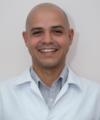 Dr. Eduardo Marques Lima