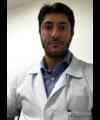 Dr. Fernando Hovaguim Takesian