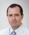 Dr. Andre Gustavo Rolim De Araujo