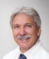 Dr. Canrobert Oliveira