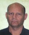 Dr. Luiz Alvaro De Oliveira Abdalla
