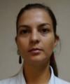 Marcia Leite Machado
