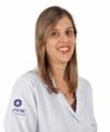 Dra. Christine Sampaio Archanjo