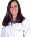 Dra. Maria Zelia Ferreira Drummond