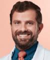 Dr. Daniel Cesar Torres Melo Cavalcanti