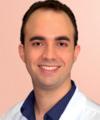 Dr. Guilherme Barreto De Oliveira Ribeiro
