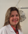 Dra. Ana Claudia Moura Fiuza
