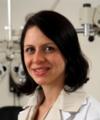 Dra. Luciana Scapucin
