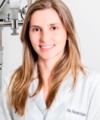 Dra. Renata Soares Magalhaes