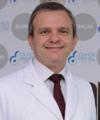 Dr. Jorge Paulo Araujo De Oliveira