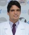 Dr. Ricardo Danilo Chagas Oliveira