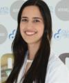 Dra. Patricia Sena Pinheiro De Gouvea Vieira