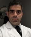 Dr. Igor Sandes Pessoa Da Silva