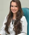 Dra. Thais De Santana Machado Martins