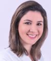 Dra. Debora Raquel Rigon Narciso Fachin