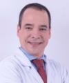 Dr. Fernando Trench De Oliveira Komatsu