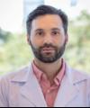 Dr. Renato Cavanus Pagani